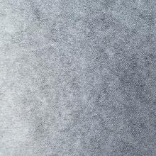 Экологичная одежда из нетканого материала с двойными боковыми вставками