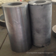 Blank Wear Resistant Tungsten Carbide Cold Heading Die