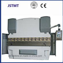 Cabinet Panel Box CNC Press Brake (ZYB100T-3200)