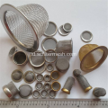 DIY 316 Filter Stainless Steel Mesh