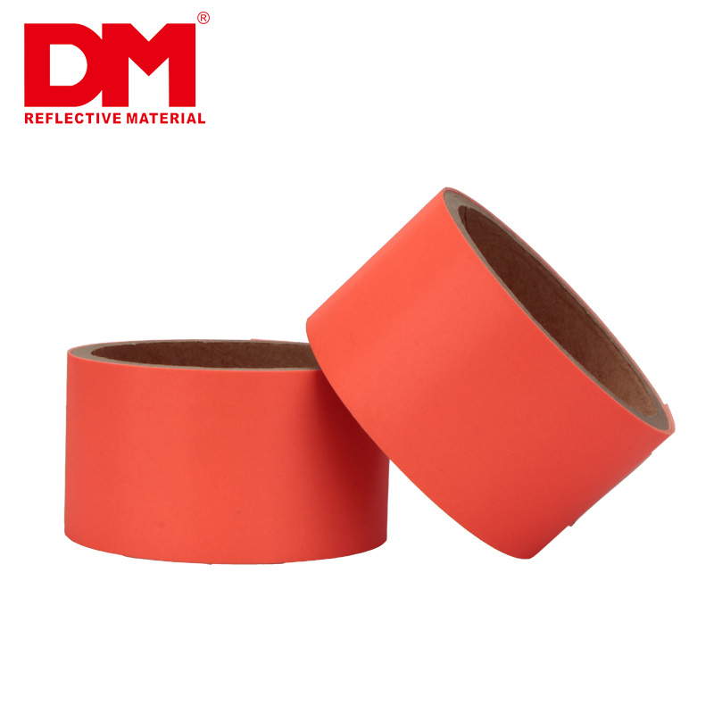 Colorful Tc Reflective Tape