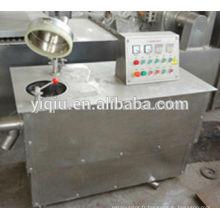 Machine de granulation à grande vitesse GHL Series