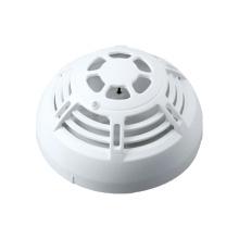 Detector de temperatura direccionable A2R
