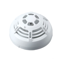 Intelligent Fire Alarm Heat Detector