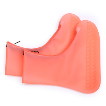 I-Rain Proof Silicone Shoe Cover Nonslip Wholesale