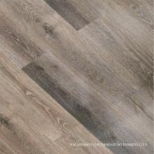 Virgin Material Waterproof Click System SPC Vinyl Floor