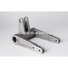 OEM Hot Forging steel /iron Automobile Parts customized forging industrial mechanical parts