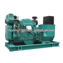 Chinesischer Marine-Diesel-Generator