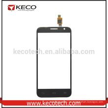 Reemplazo Touch Digitizer Para Alcatel One Touch Idol 2 Mini OT6016