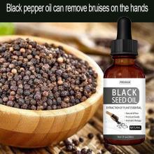 Завод поставляет премиальное масло черного тмина навалом