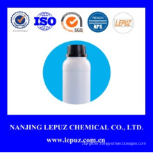 Optical Brightening Agent Ba-L Mainly Applied to Surface Sizing
