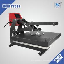 16x20 HP3804C Machine manuelle à presse à chaleur magnétique à main