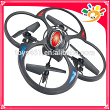JXD393 2.4G FERNBEDIENUNG UFO AXIS Rc Quadcopter Intruder Ufo Durable Und Stable Flying QUADCOPTER
