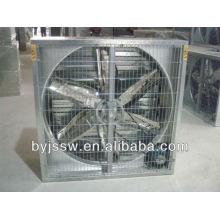 Greenhouse Ventilation Exhaust Fan