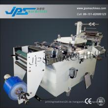LCD-Hintergrundbeleuchtung Film Die-Cutter Machine