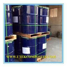 Emulsion de PVAC 88286 pour Mat / Emulsion