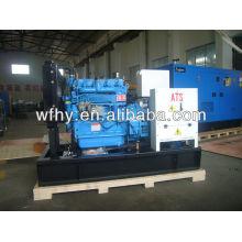 HOT SALE! 24kw Diesel Generator