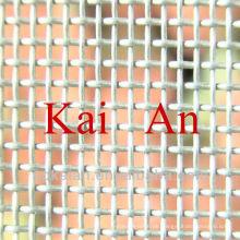 Schlussverkauf!!!!! 2013 anping KAIAN 100 μm Edelstahl Filtergeflecht