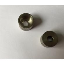 Manufature Supply Good Price CNC Turning Parts