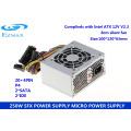 China fabricante do fornecedor venda directa 250W SFX Power Supply