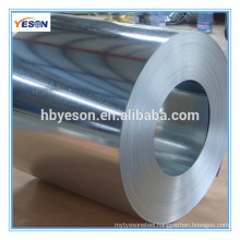 hot dipped galvanized steel coil price hot dipped galvanized steel coil