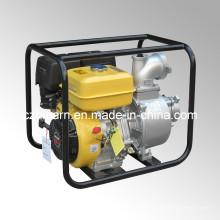 4 Zoll Benzin Wasserpumpe Set (GP40)