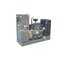 Open type 10KW Deutz generator bon prix