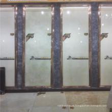 60 * 60 cm China piso cerâmico polido porcelanato