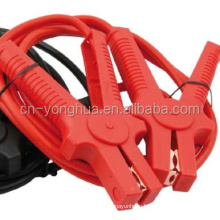 Hot sale high quality Booster Cable