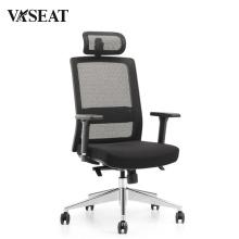 Hot Selling Sample Design Swivel / Lift Office Chair