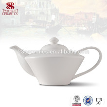Ceramic dinnerware turkish cheap tea pot bone china tableware