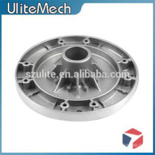 Shenzhen OEM factory provide cnc machining with mass production
