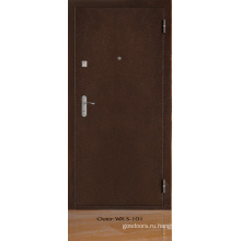Россия Дверь (WX-S-101)