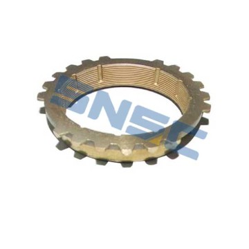 SYNCHRONIZER GEAR RING-5TH SHIFT