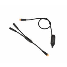 Câble d'engrenage Bafang pour Bafang BBshd BBS02 BBS01