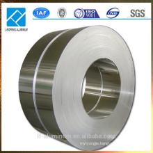 2mm thin aluminum 5050 for led strips