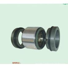 Стандартное механическое уплотнение применяется к ядовитым агентом (HUU803)
