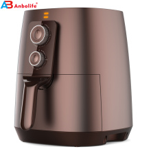 power Air Fryer Big 3.5L fryer sirkulasi udara