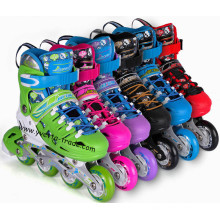 Professional Kids Skate with Hot Sales (YV-239)