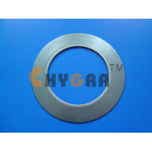 G2100 Expanded Graphite Cut Gasket
