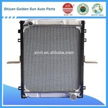 Best Price Radiator for Truck Parts Radiator 1301010-Z57010
