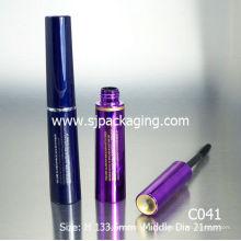 wholesale mascara tube