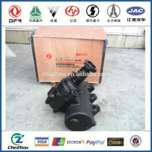 Dongfeng Truck Brand Рулевые детали для рулевого механизма 3401010-K0301