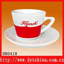 Wholesale tazas de café de cerámica