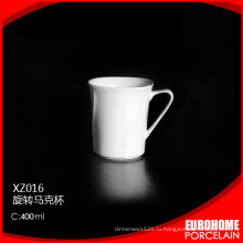 подходит для ресторан элегантный керамический путешествия кружка кофе пить
