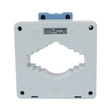 ANDELI MSQ-100 1600/5a current transformer brands