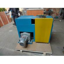 Metal Roof Sheet Stripping Machine