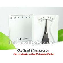 Optical Protractor Optical Tools