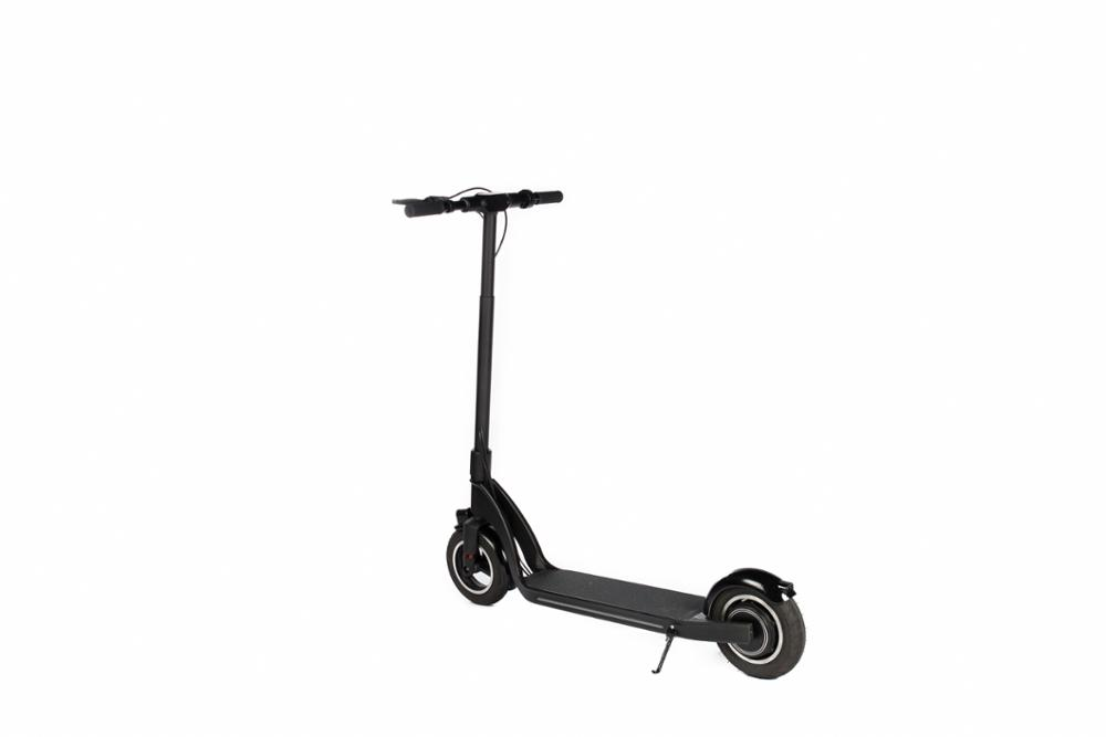 Electric Scooter Rechargeable