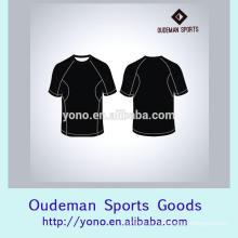 Заказ футболок сублимационной печати пустой износ пригодности человека